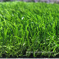 Factory Hot Sales grass dedust mat