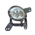 Great Wall Front Fog Lamp 4116100-J08