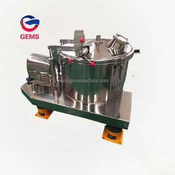 Small Potato Chips Centrifuge Deoiling Machine Price