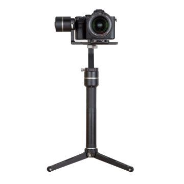 Good price smartphone camera stabilizer with high quality