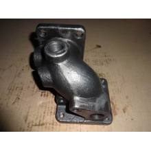 Cummins Thermostat HSG Support 3064209