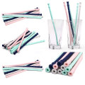 Hot Selling Foldable Straws Amazon Straws