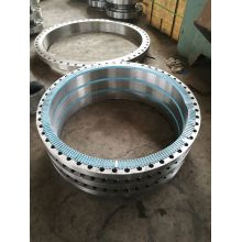 A694 F42/ 46/52/56 Steel Flanges