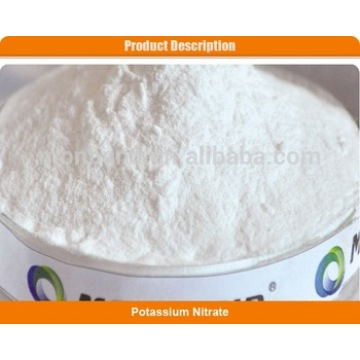 Potash Soluble Fertilizer 46 K2O
