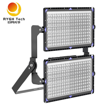 1200W LED Flood Light