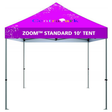 Tents Camping Canopy Roof For Sale