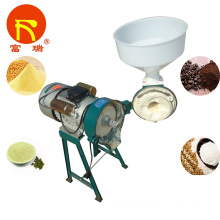 2.2Kw Motor Commercial Home Use Soybean Grinder Machine