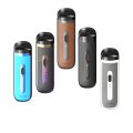 VEIIK Airo pro pod kit with replacement coil