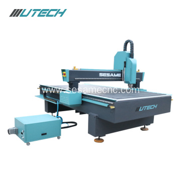 CNC router machine cnc wood cutting machine