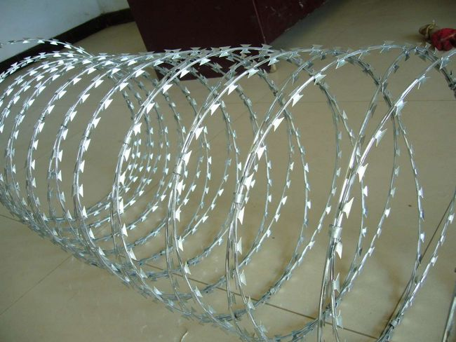 razor barbed wire 00 14
