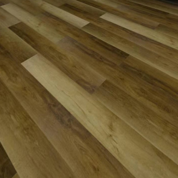 4.0mm Water Resistant Spc Flooring Types