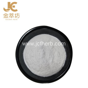 white kidney bean extract powder