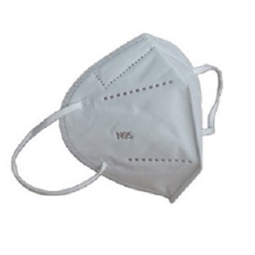 4ply Earloop Design Disposable Medical Protective Mask