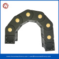 Flexible Drag Chain Cable Hose Wire Carrier