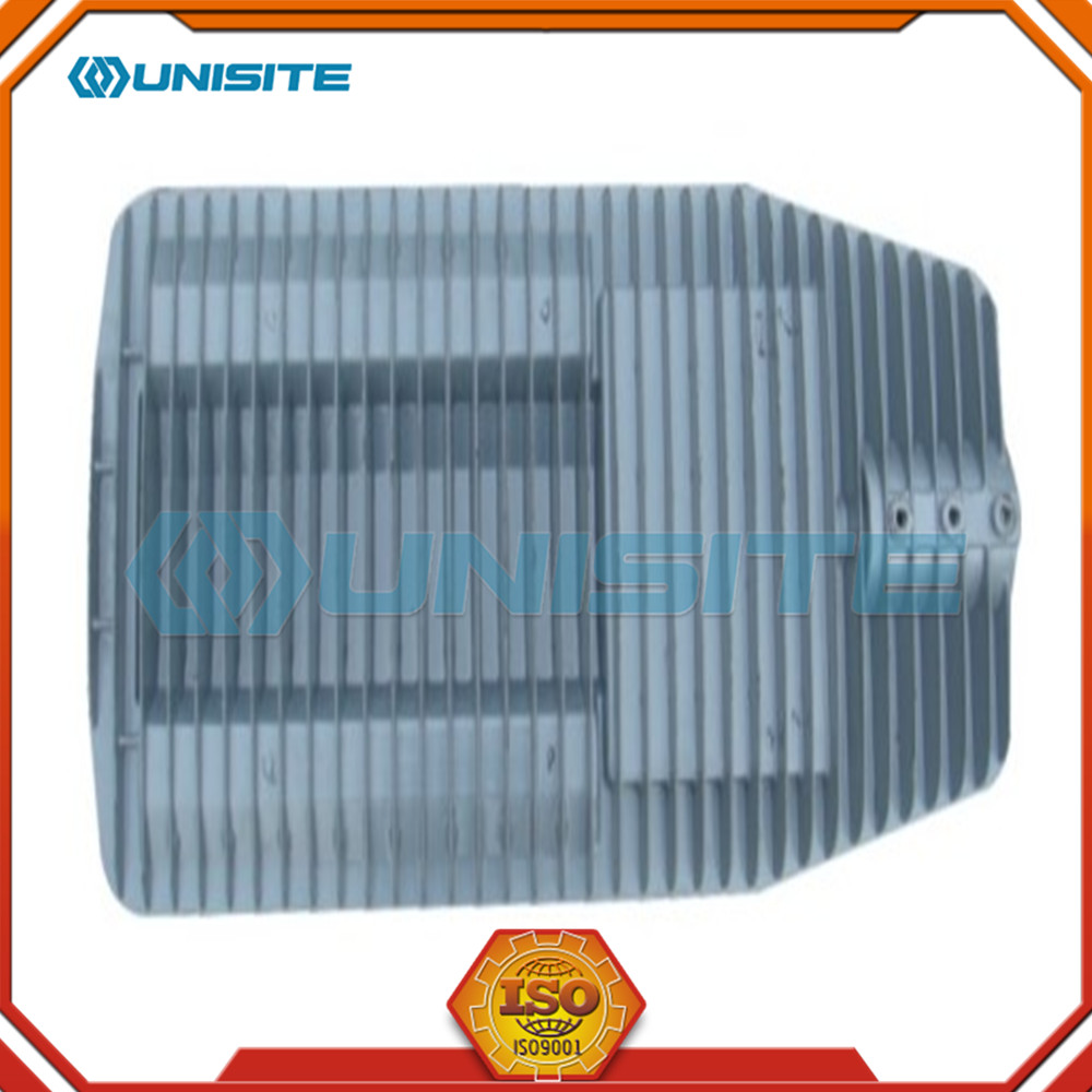 Aluminum OEM Pressure Die Casting Parts Price for sale