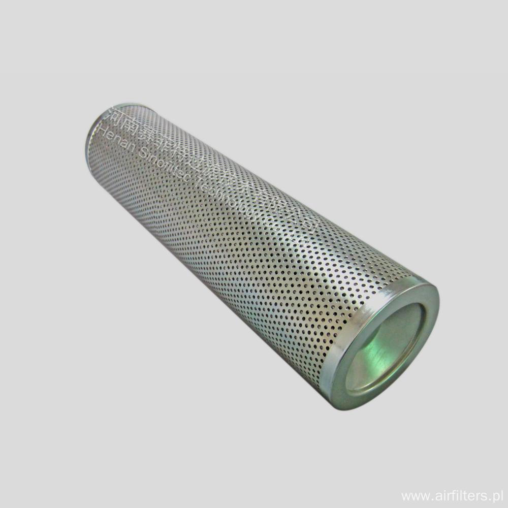 FST-RP-MR8503P10A Hydraulic Oil Filter Element