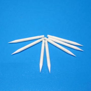 95% alumium oxide ceramic guide pin