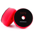 3in Car RO DA Foam Buffing Polishing Pad