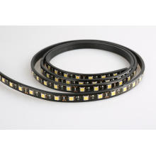 12V waterproof SMD 3014 5mm width led strip