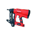 GT130  GAS ACTUATED TOOL GAS NAILER