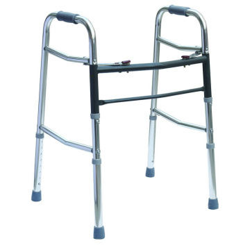 Walking Frame Height Ajdustable