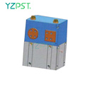 New product 59KVA medium-frequency inverter resistance welding transformer