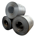 dc01 dc02 dc03 cold rolled carbon steel sheet coils