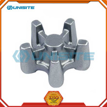 Aluminium Forging Auto Part