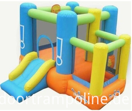 inflatable bounce for sale