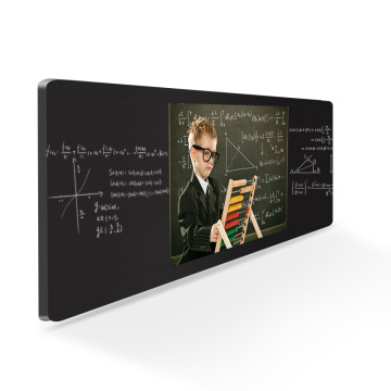 price for electronic blackboard