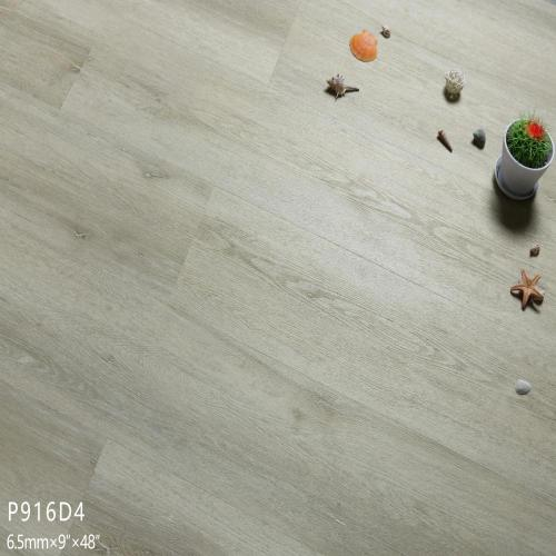 Best spc vinyl flooring prices