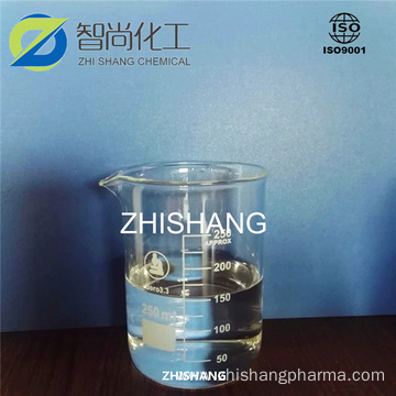 Best price Formamide CAS 75-12-7