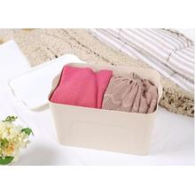 Creative Large Capacity Storage Boxes For Sale