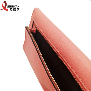 Slim Wallet with Coin Pocket Clutches Online