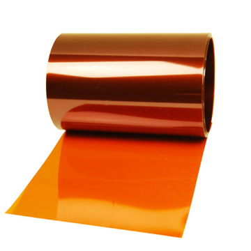 High Heat resistance 6051 polyimide PI film