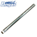 Gas oven accessories stainless steel pipe burner
