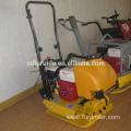 Asphalt loncin electric vibratory plate compactor price for sale FPB-20