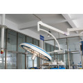 LED shadowless hospital surgery lamp