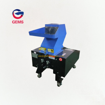 Bone Crusher Chicken Feed Crushing Bones Crushing Machine