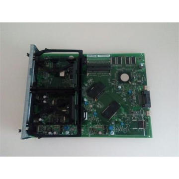 Q7540-6002 HP CP6015 Formatter Board Main Logic Board