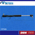 DEK Printer Support Rod Gas Strut