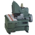 2 Thread Abutted Seam Sewing Machine