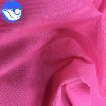 Polyester Loop Velvet Fabric For Hook Of Shoes