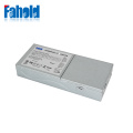 Controlador de luz de panel led 347V
