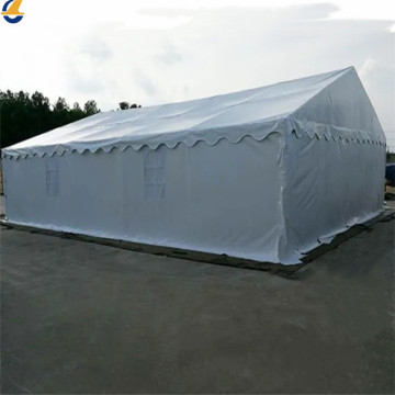 10′x10′Cheap Leisure Tent for Sale