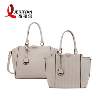 Big Tote Handbags Shoulder Bags for Lady
