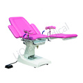 hopital equipment gynecology examination labor table