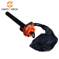 25.4cc gasoline blower with CE
