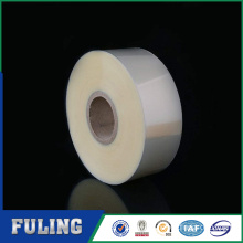 Factory Supply Printing Plastic Bopp Embo Film