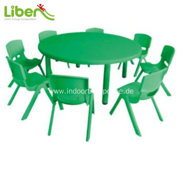 Preschool kids chairs and tables for sale